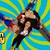4° Temporada de 'Austin & Ally' estréia em Março no Brasil!