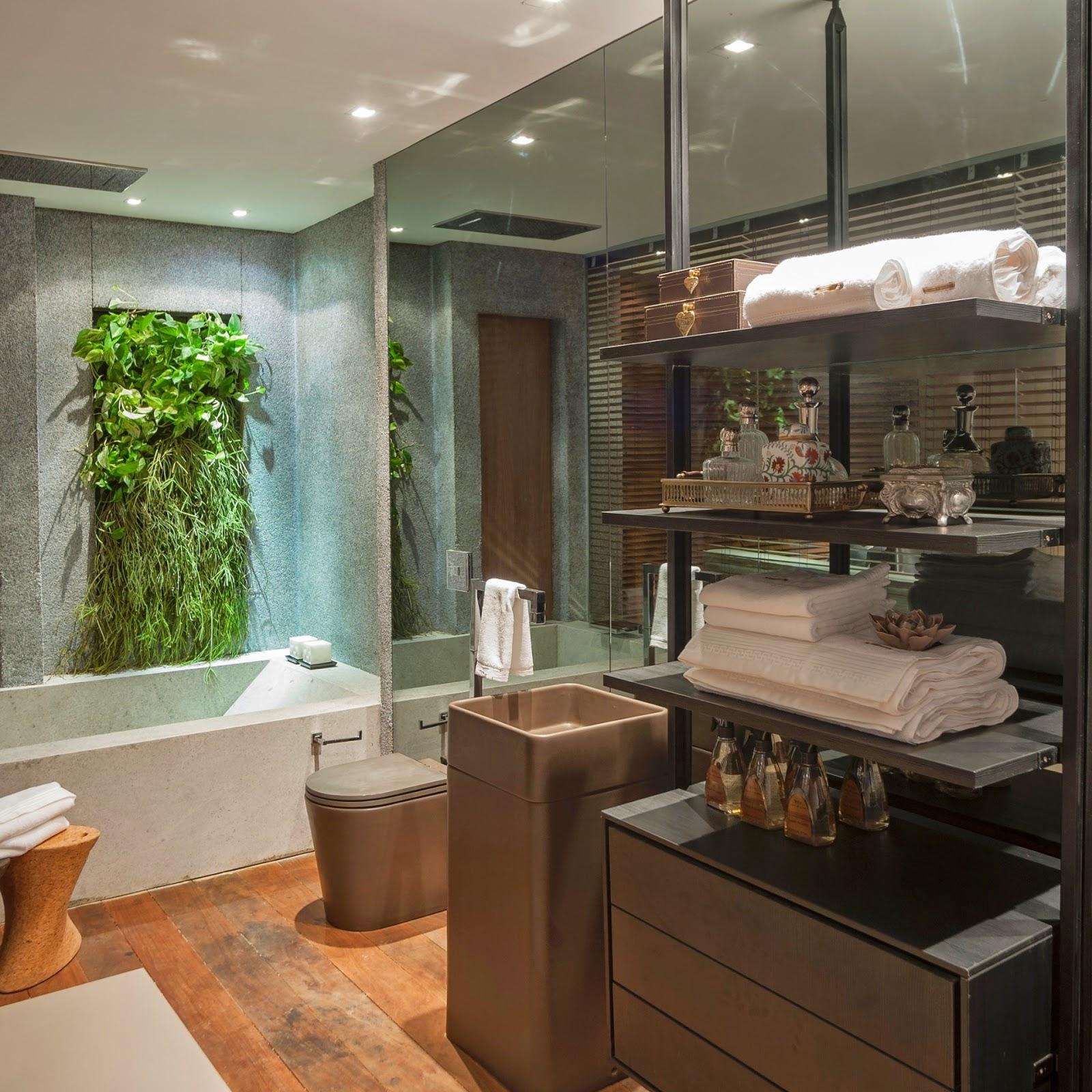 imagens sobre cubas de piso no Pinterest Pesquisa Banheiros e Cuba #496522 1600x1600 Arquitetura Banheiro Pequeno