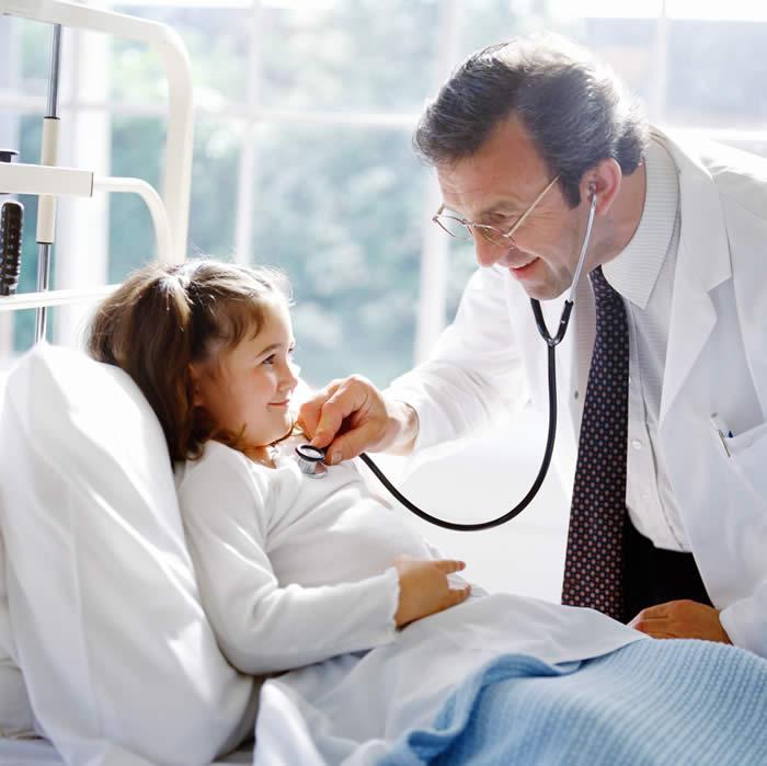 mind setiap calon dokter yang ingin membuka praktik baik untuk dokter ...