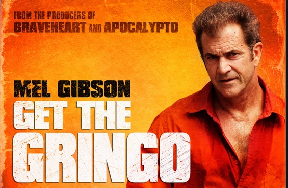 Watch Get the Gringo Hollywood Movie in High quality