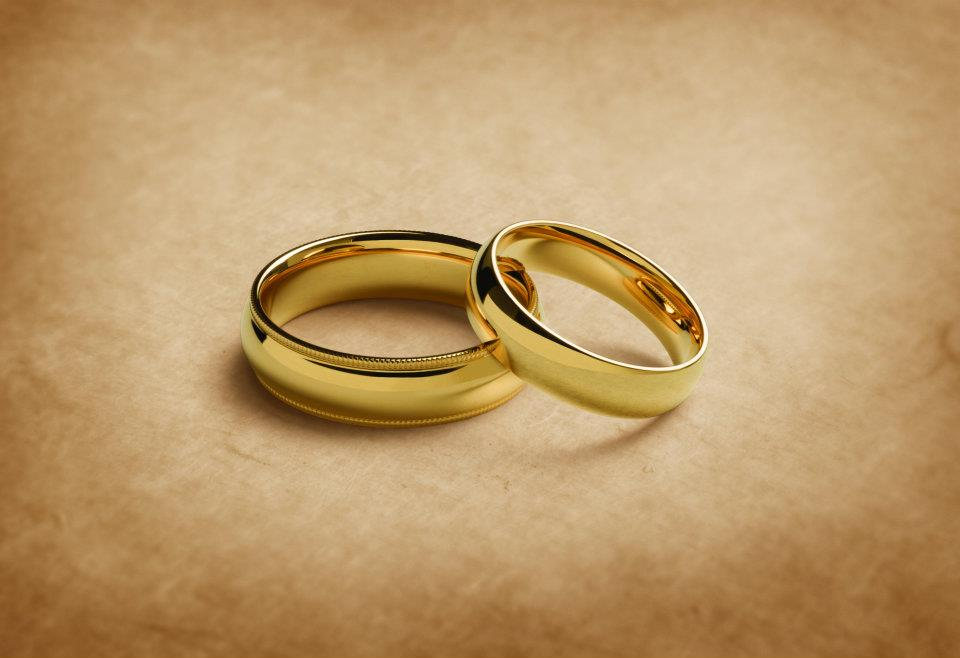 Jewelry News Network: Win $5,000 in Gold Wedding Ring Hunt on ...