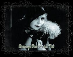 Janie Marèse - La golfa (1931)