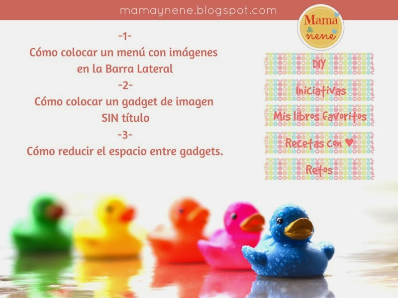 MENU-SIDEBAR-BARRA-BLOGGING