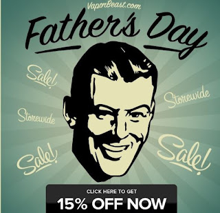 Fathers Day, Gear Beasts, Coupon code