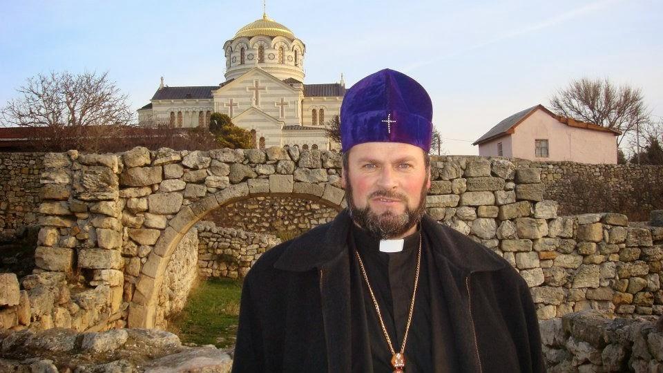 Олег кулик литургия и порнография