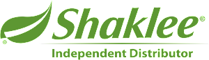 My Shaklee ID: 889799