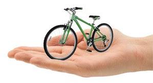 Seguros de Bicicletas