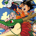 [manga, Gdrive] Dragon Balls , bản tuyệt đẹp của A4vmanga (ko phải bản scan NXB Kim Đồng)