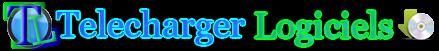 Telecharger Logiciels