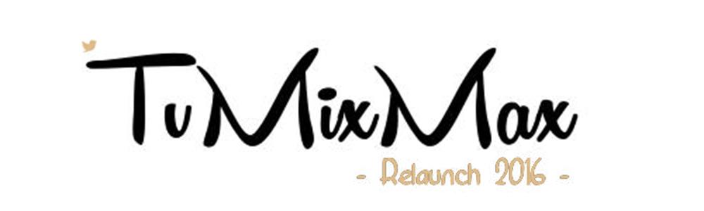 TvMixMax