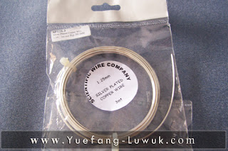 Silver_16_gauge_scientific_wire