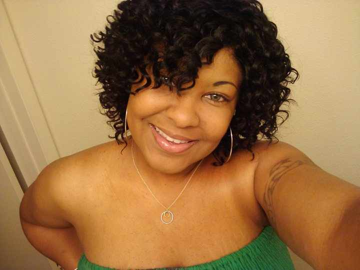 Super Hairstyles Deep Wave Short Hairstyles For Black Women Fulllsitofus