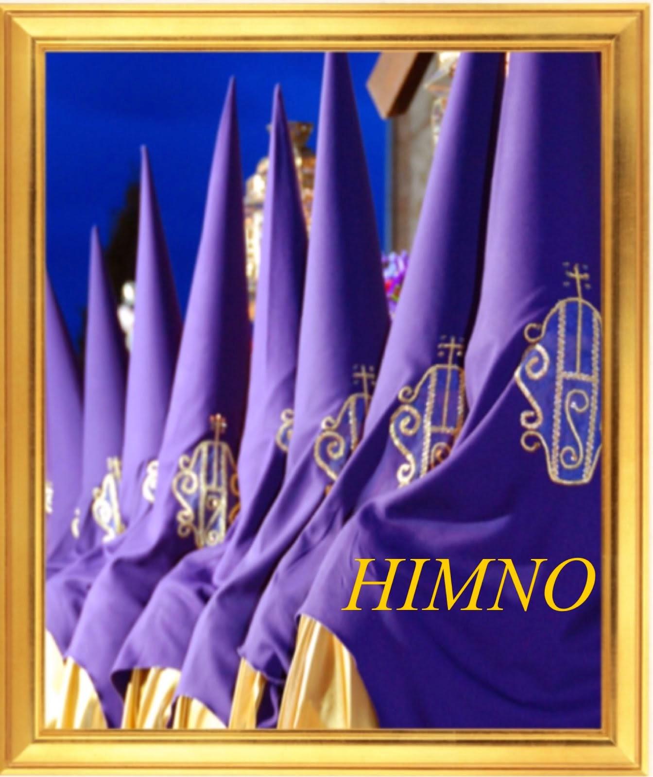 HIMNO HERMANDAD