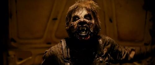 10 filmes assustadores de terror que você não vai conseguir esquecer