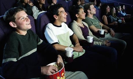 las mejores canciones de películas adolescentes: parte 1