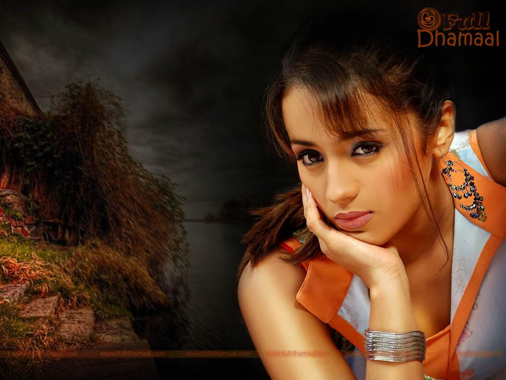 Trisha krishnan wallpapers trisha krishnan wallpaper 1 - Trisha Krishnan Wallpapers Trisha Krishnan Wallpaper 1 37