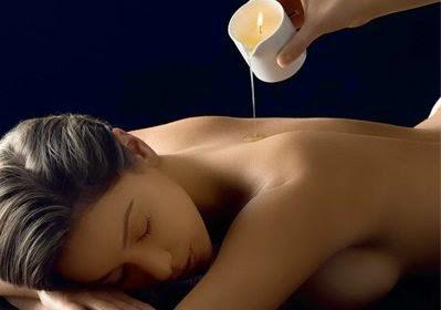 institut massage naturiste Le Lamentin