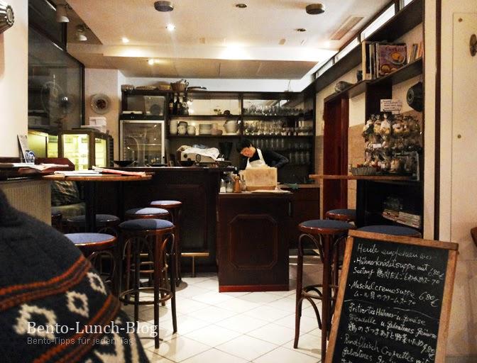 bento lunch blog campanula euro japanisches restaurant m nchen. Black Bedroom Furniture Sets. Home Design Ideas