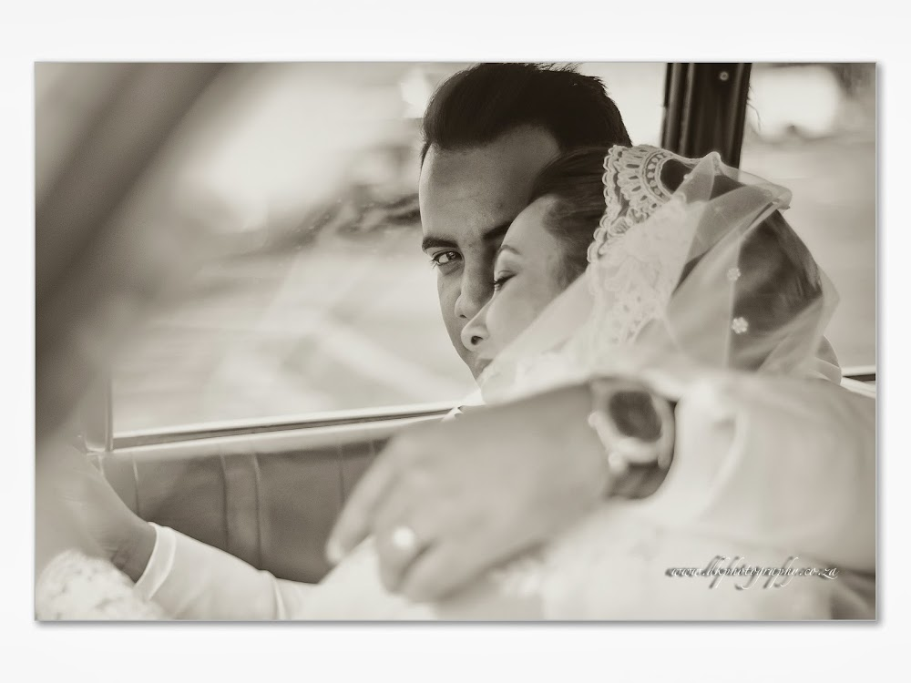 DK Photography Slideshow-0759 Rahzia & Shakur' s Wedding  Cape Town Wedding photographer