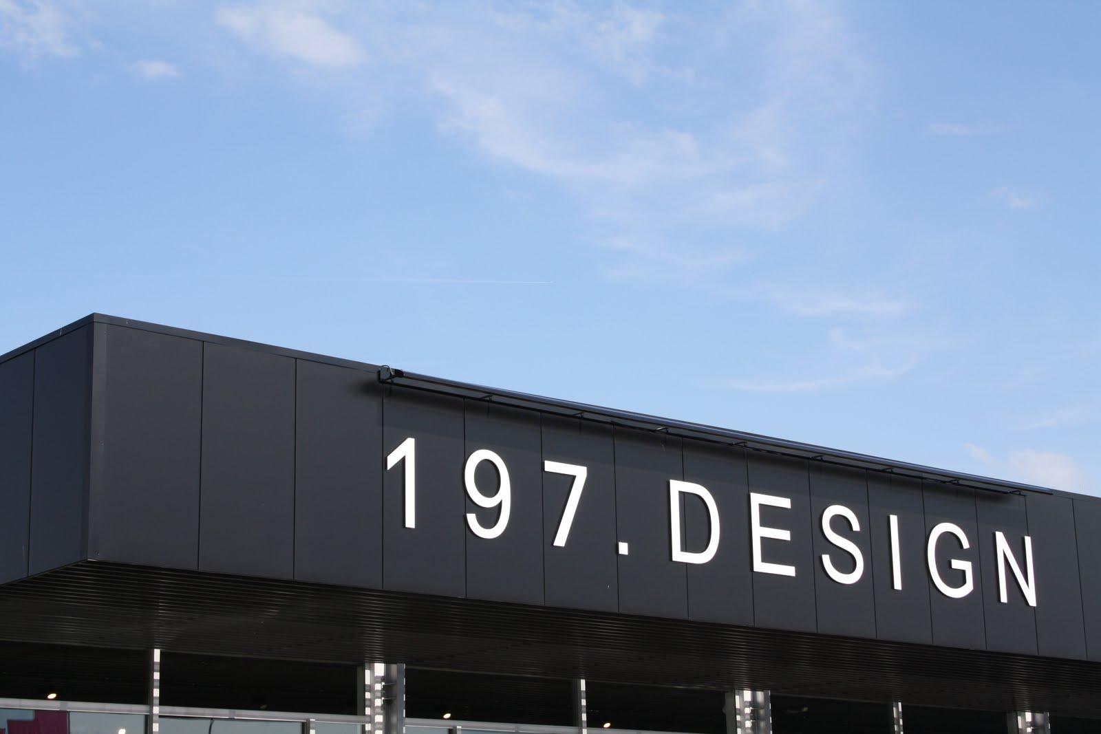pierre muckensturm exposition chez 197 design strasbourg brumath. Black Bedroom Furniture Sets. Home Design Ideas