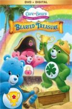Watch Care Bears: Bearied Treasure Online Free Putlocker