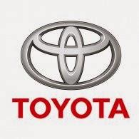Jawatan Kosong Toyota Malaysia 32 Kekosongan Jawatan Posisi Tarikh Tutup Antara 2 Oktober 18 Oktober 2014