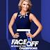 SyFy estrena la octava temporada de Face Off en Latinoamérica