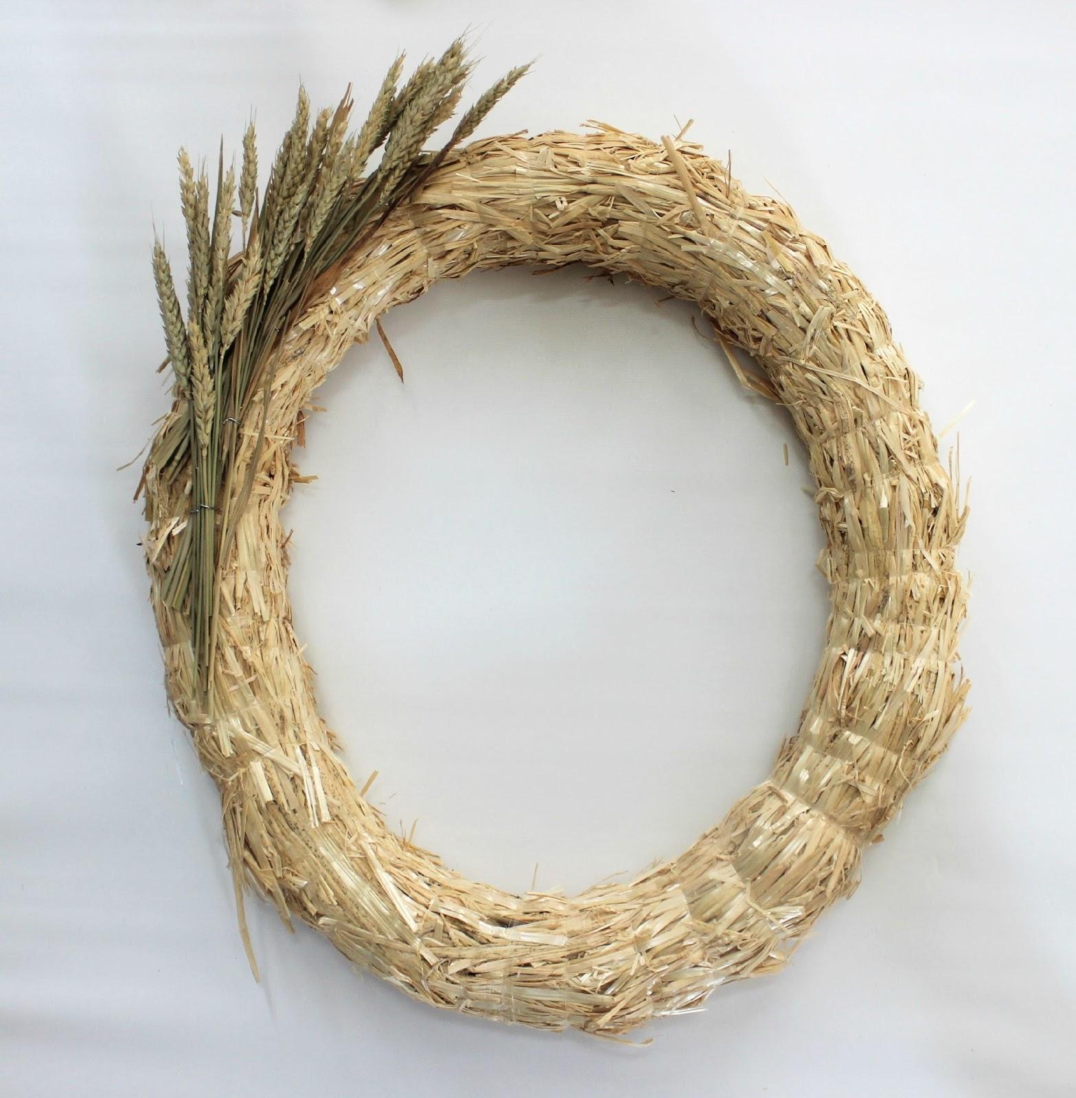 how to make wheat murmura