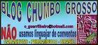 BLOG CHUMBO GROSSO