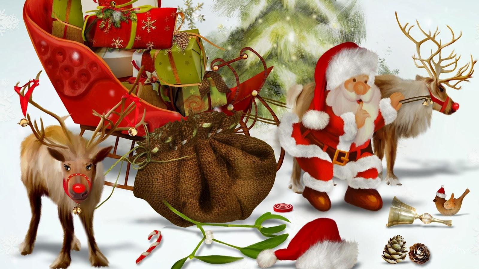 Im gene experience 26 im genes navide as muy creativas - Cosas para navidad ...