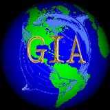Site Associado Grupo Gia