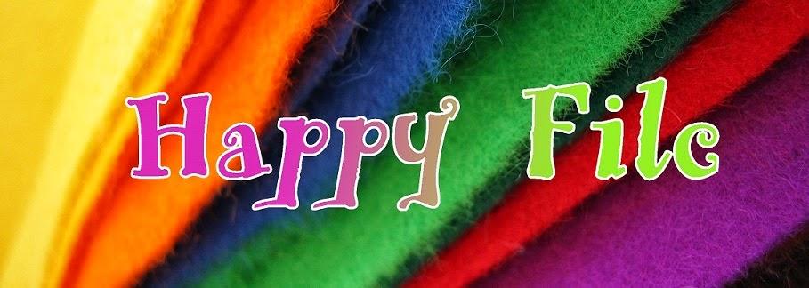 Happy Filc