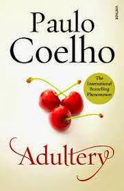 Menikmati Adultery