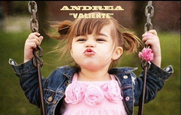 Andrea Roa | Angelic and Holistic Health Therapist | Udemy