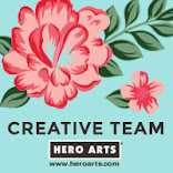 Hero Arts Creative Team