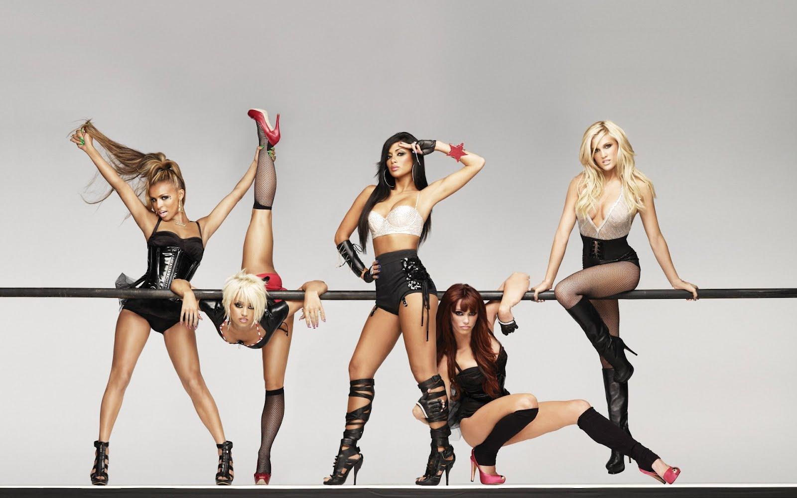 http://1.bp.blogspot.com/-V7nmONkYcFs/Ty70EQnjTOI/AAAAAAAABQ8/zGE4zDKuz5w/s1600/Pussycat_Dolls.jpg