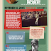 5 little-known facts:  The Steve Bartman incident (Infographic)