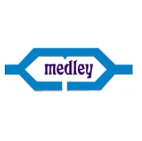Medley Marketing Pvt. Ltd-Business Development Executive