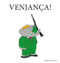 Babar is king!
