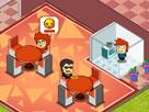Şirin Hotel Oyunu