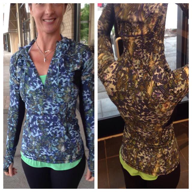 lululemon-floral-sport-multi runbeam-hoodie