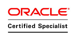 Oracle ADF 11g Certified Implementation Specialist