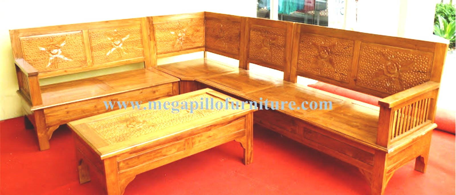 Finest Quality Furnitures