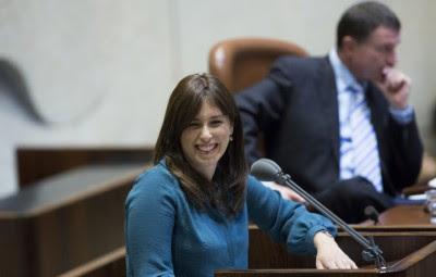 Israel saúda a decisão da Espanha de conceder a cidadania a sefardita