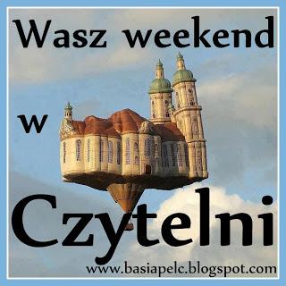 http://basiapelc.blogspot.com/p/dlaczego-odwiedzacie-czytelnie.html