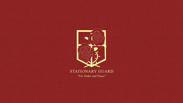 stationary emblem logo anime attack on titan shingeki no kyojin 1920x1080 9m