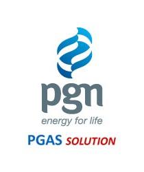 Lowongan Kerja 2013 Terbaru PT PGAS Solution Untuk Lulusan S1 Banyak Posisi - Desember 2012