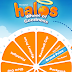 Wonderful Halos Wheel of Goodness Sweepstakes