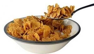 Comiendo salud doce errores t picos cuando queremos for Tazon cereales