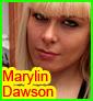 Marylin Dawson